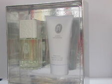 Jessica McClintock by Jessica McClintock Women Set 3.4 oz EDP Spray + Lotion