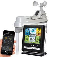 AcuRite 02064MA1 Wireless Weather Station