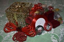 Christmas Lots - Huge 50+ Bag Lots & All New Christmas Items w/Extras & Bonuses