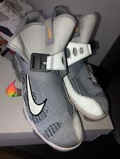 Nike Air Vapormax Premier Flyknit Men's Sneaker AO3241-001 Trainers 10UK