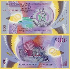 VANUATU 200 VATU P8 1995 FLAG PARLIAMENT UNC PACIFIC CURRENCY MONEY BILL NOTE