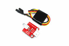 KEYES 5mm IR LED Modulo Trasmettitore ky-049 Arduino Remote 20cm PI flusso Workshop