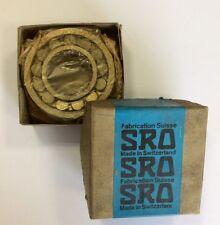 SRO 22308 HL MB Bearing
