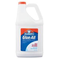 Elmers Glue-All Gallon