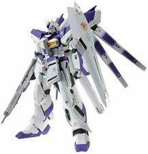 Bandai MG 1/100 RX 93 V2 Hi V Gundam Ver KA Char's Counterattack Japan 27