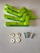 The Best Evenflo Exersaucer Triple Fun Life Amazon Replacement Leg Lock Washer Green Activity Centers Baby Gear