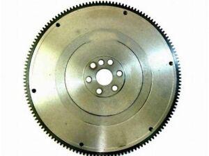 For 1980-1984 Oldsmobile Omega Flywheel 17284PC 1981 1982 1983 2.8L V6