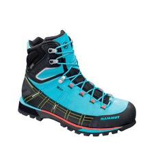 Mammut KENTO HIGH GTX WOMAN - Mountaineering Boots - ASK ME ABOUT SIZE