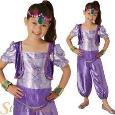 Disfraces de niña Rubie's color principal morado