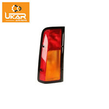 Land Rover Discovery Tail Light Driver Left Hand Side Part# XFB000451