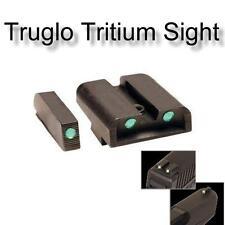 New Truglo Tritium Night Sights Glock 20 21 29 30 31 32 37 TG231G2