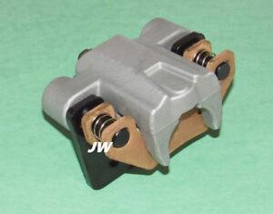 Rear left  Brake Caliper For Arctic Cat ATV 2005 300   With Pads