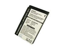 3.7 V BATTERIA per MOTOROLA i265, I860, i415, i60, I90, i315, I760, mediante termostato, I55, i355