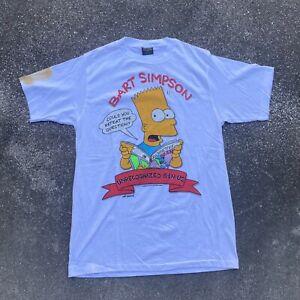 \u201cWASP Flyers,\u201d L-XL Vintage Tee Shirt