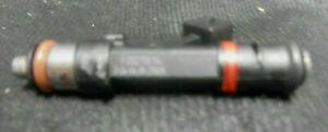 GENUINE MGTF LE500 1.8 135 N SERIES EU4 INJECTOR 710000391 (New & MG )