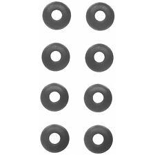 NEW Fel-Pro Valve Stem Seal Gaskets SS12764 Dodge 225 318 400 3.9 5.2 5.9 65-89