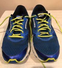 88a51e6bb85fb Brooks Running Shoes Men s Mesh Upper