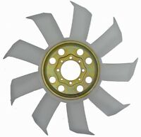 Engine Cooling Fan Blade Dorman 620-112