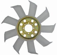 Engine Cooling Fan Blade Dorman 620-112