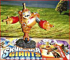 Sony Ps3 Skylanders Auswahl: Spyros Adventure + GIANTS + Swap Force + Trap Team.