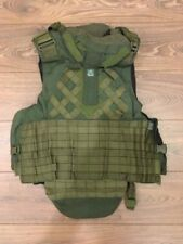 Fort Defender 2  Emerald with Kevlar Original
