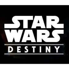 STAR WARS: DESTINY * Jedi Council