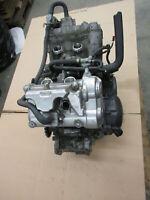 Honda VFR 800 FI RC 46 Motor komplett mit Kupplung 51300 km engine RC43E-2355466