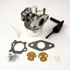 Carburetor Briggs Stratton For INTEK 206cc 5.5 HP 6.5HP OHV 3500 Watts Generator