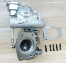 TD04HL-13T 49189-05202 Volvo S60 S80 S70 V70 2.4T B5244T3 200HP turbocharger