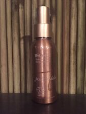 Jane Iredale Balance Hydration Spray 90ml NEW SEALED