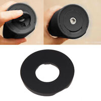 Rubber Plug Cover Dustproof for Logitech UE BLAST Wireless Bluetooth Speaker YUK