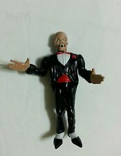 """Crypt Keeper 5"""" Action Figure Tales From The Crypt 1993"""