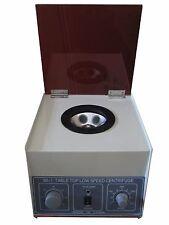 80-1 Desktop Electric Medical Lab Electric Centrifuge 20ml×6 Tubes 1795*g t