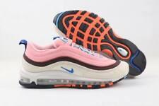 air max 97 nere e rosa