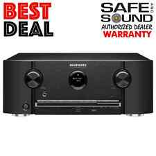 *REFURBISHED* MARANTZ SR5011 7.2 AV  HOME THEATER Receiver AVR