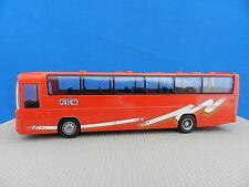 RIETZE 60289 MERCEDES BENZ O303 RHD BUS GKB ÖSTERREICH 1:87
