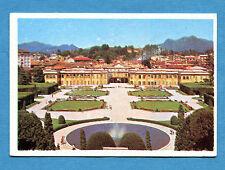 ITALIA PATRIA NOSTRA - Panini 1969 -Figurina/Sticker n. 65 - VARESE -rec