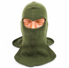 Original Russian Special Forces Balaclava  RATNIK BTK Group  VKPO Mask