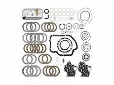 For Buick LeSabre Auto Trans Master Repair Kit 87345YD