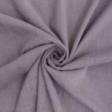Premium tapicería textil FR Chenille Liso Amarillo Fuerte Cojín De Manualidades Sofá