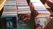 Laserdiscs Collection for sale all kinds about 470 MOVIES & box sets