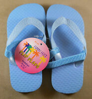 Empire Boys Flip Flops Slippers Sandals Shoes New With Tags Size: S M XL L