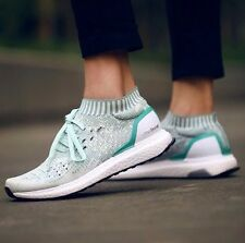 f57770768 Adidas Ultra Boost Uncaged BB3905 Women s Running Shoes