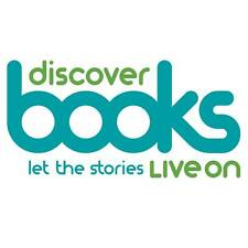 discover-books