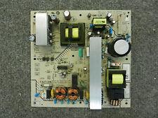 SONY KDL-32L5000   1-474-163-31  (APS-243)  POWER SUPPLY BOARD