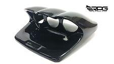 RPG Carbon ZeroSport Style Gauge Pod for 02-07 Subaru Impreza WRX STI GDA GDB