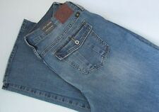 """NWT Lucky Brand Jeans Charlie Baby Boot Regular Fit Jeans Size 12/31 32"""" R"""