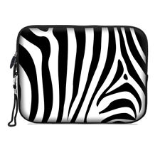 "Mini Laptop Notebook Netbook Chromebook Sleeve Bag Case Fit 10""  1802"
