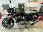 1982 Honda CB  1982 CB900F1; Custom