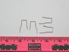 Lionel parts ~ 662-79  Rail